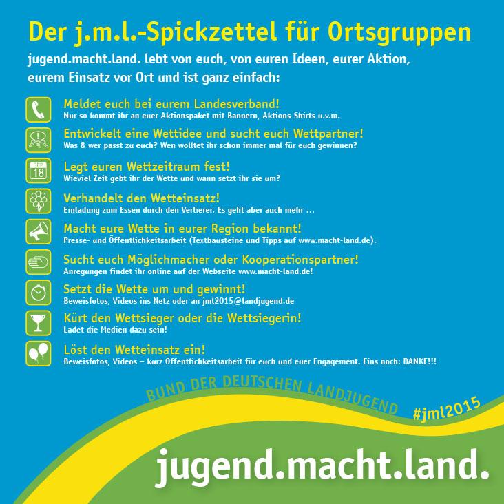 jml_Spickzettel_vorn