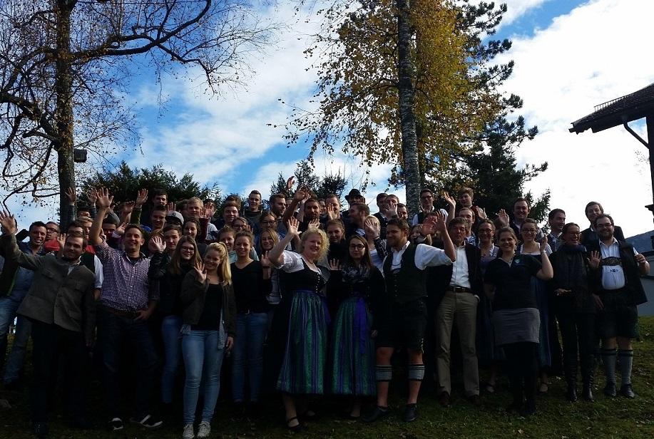 obb-gruppenbild-bezirksversammlung-2016-homepage