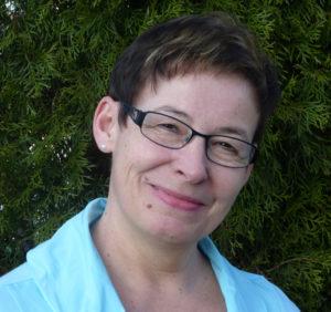 Ruth Linke, Sekretärin Tel.: 0921 / 53510 ruth.linke[at]landjugend.bayern