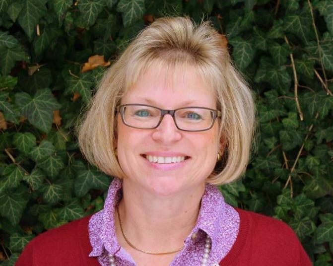 Doris Jahn, Sekretärin