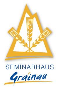 Logo Seminarhaus Grainau