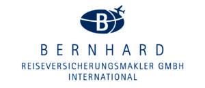 Logo_Reisemakler_2011