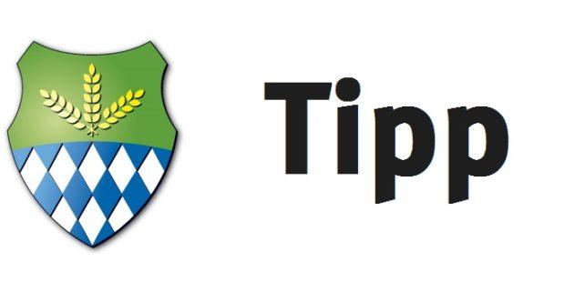 Tipps für Vereine & Ehrenamtliche